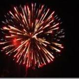 fireworks_thumb[1]