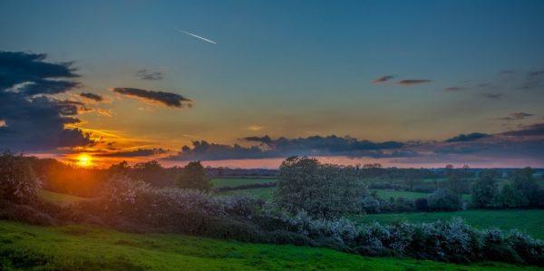 sunset-1009460_1920