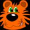 animal-2026470_1280