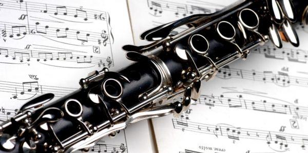 clarinet-4118588_1920